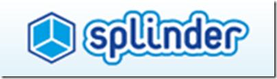 Splinder con Windows Live Writer