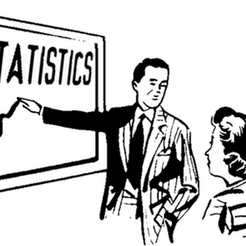 Perchè diversi strumenti di analisi del traffico danno statistiche diverse?