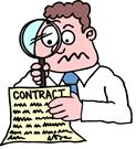 contratto adsense