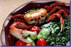 Gastronomia_Caranguejo_01