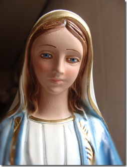 maria3 jan 2011 blog