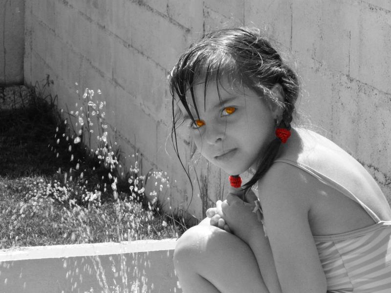 Mi Ange -- Mi -demon P1010337