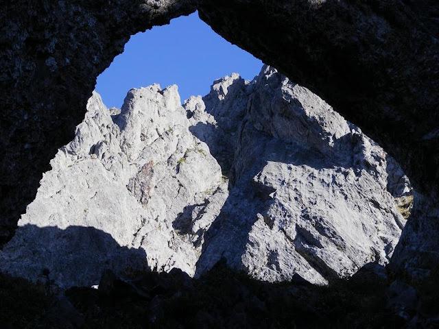 Puerta de Arco