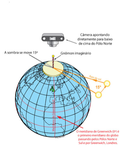 Tony_Moss_AZ_Pictorial_view_of_globe.40XvxQJjUuPf.jpg