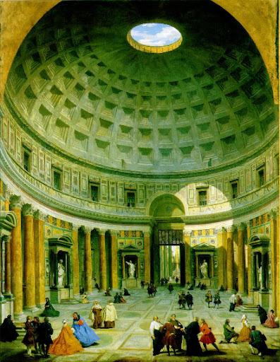 Pantheon-panini.pBvOTpP8TF79.jpg