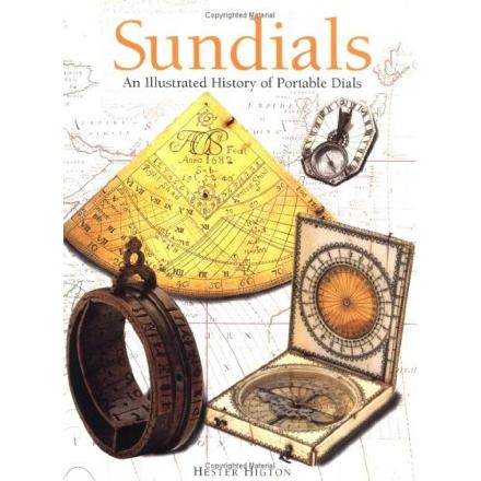 sundials_hester_higton.aLmd3De9fcDx.jpg