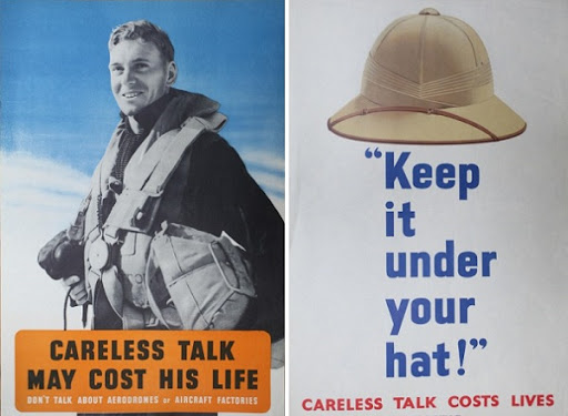world war 1 propaganda posters war. World+war+1+propaganda+