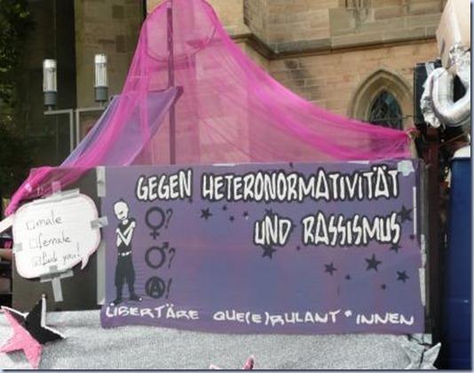 gegen heteronormativität - Kopie