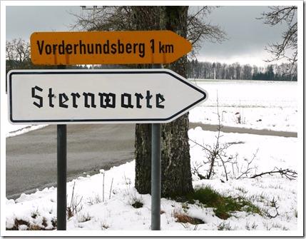 VorderhundsbergSternwarte