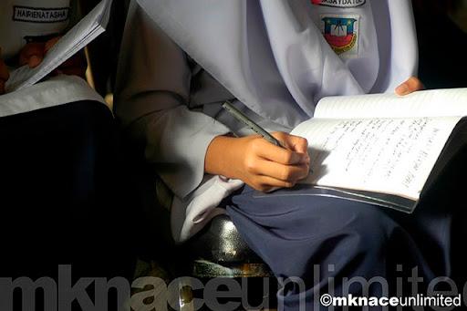 ©2010mknaceunlimited