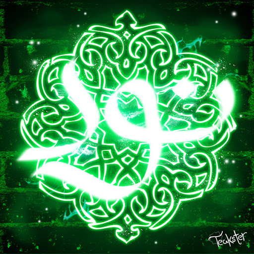 20 40+ Beautiful Arabic Typography And Calligraphy