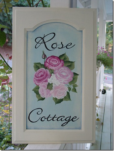 rose cottage 001