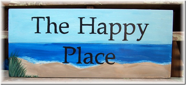 thehappyplace