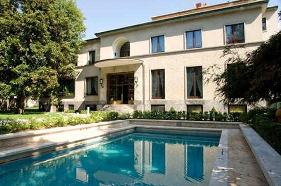 villa-necchi-05