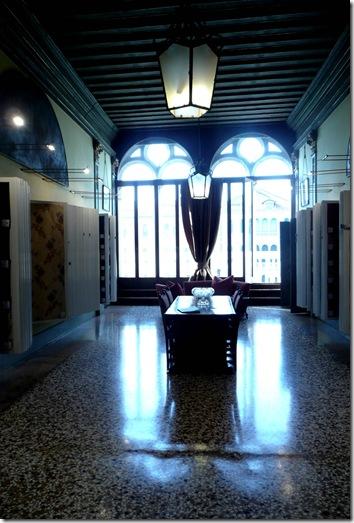 Venezia 2010 008