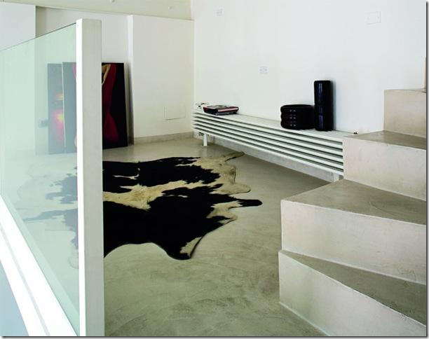 casa_milano_03