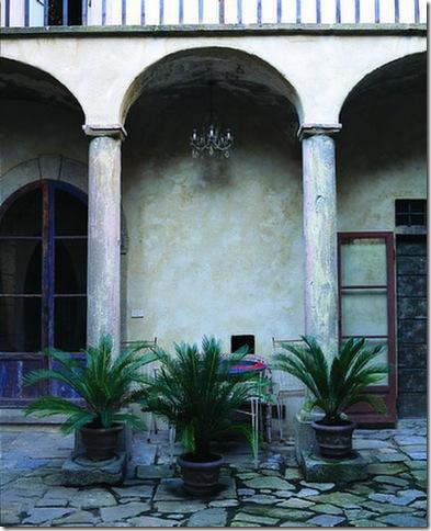 casa_arezzo_13