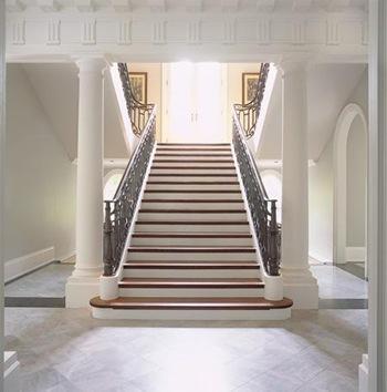 tudhope_12_HH-AP08_stairs