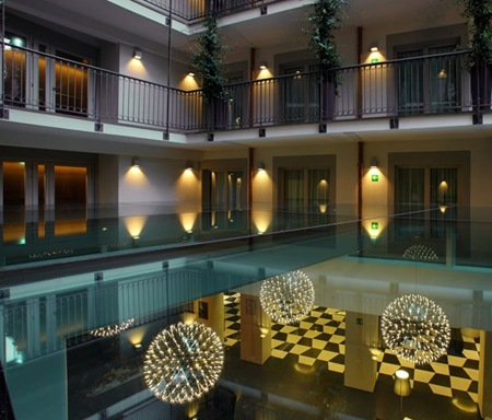 hotel-scala-11