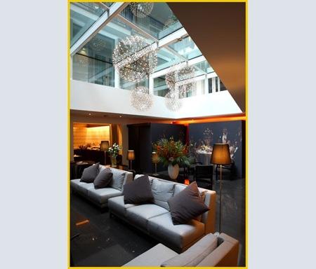 hotel-scala-03