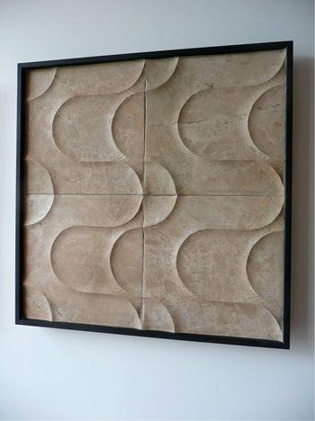 Selezioni Innovative stone Design2