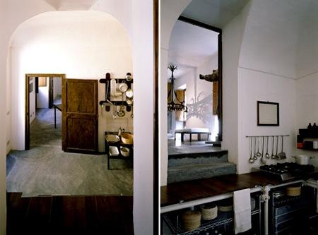 casa_borgo_ligure_05