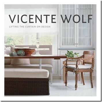 Vicente-Wolf