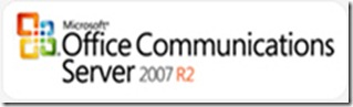 ocs2007r2-logo-product