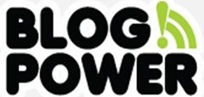 blogppower