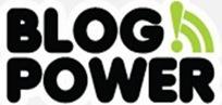 blogppower