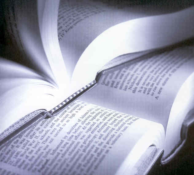 Nem toda leitura vale a pena