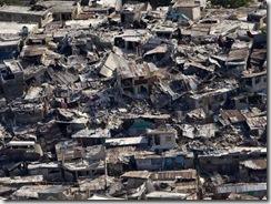 Haití 4
