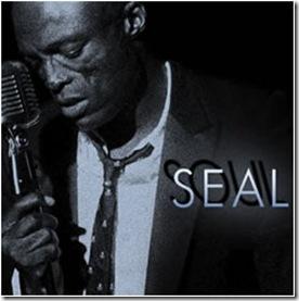 seal_soul_album