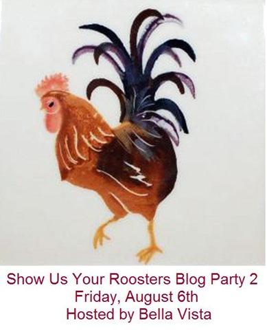 [Blog Party #2[5].jpg]