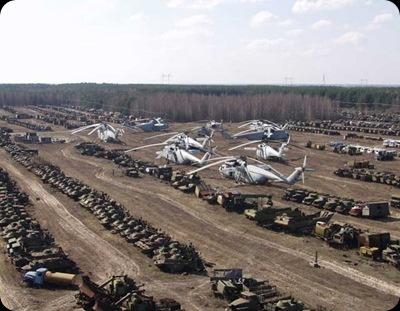 chernobyl_graveyard