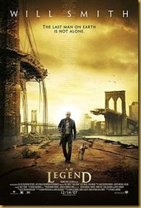200px-Poster_of_I_Am_Legend