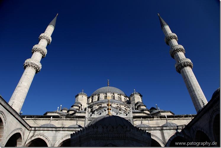 istanbul 044 copy