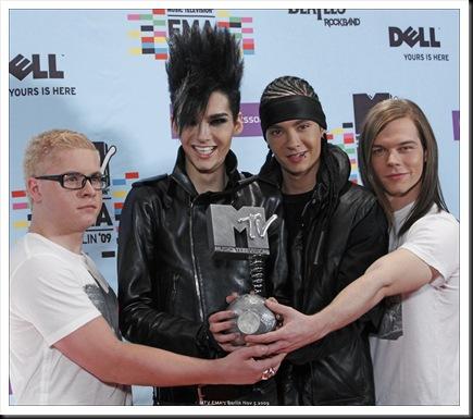 MTV_EMA_Berlin_Nov_5_2009_23