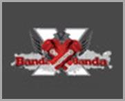 logo_banda_banda