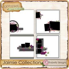 LBD_Jaimie