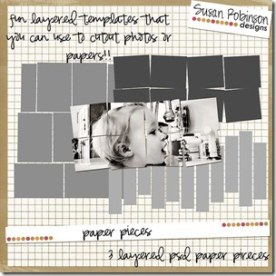preview-paperpieces