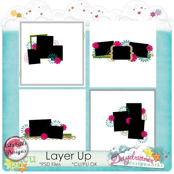 LBD_LayerUpPreview