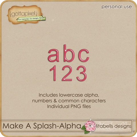 LBD_MakeASplash_Alpha