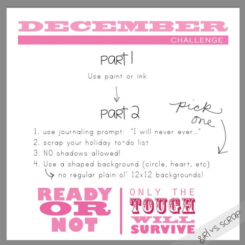 dec10_challenge_graphic