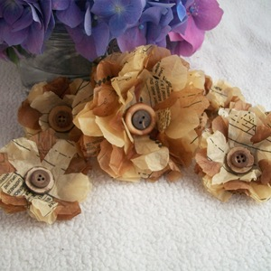 MB-UpcycledFlowers-5
