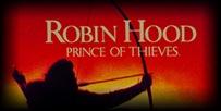 RobinHoodPrinceOfThievesOST2