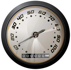 speedometer.1