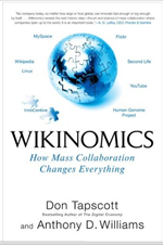wikinomics-cover