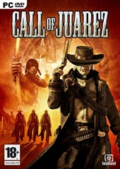 Call_of_Juarez_-_PC