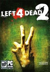 1253062320-Left_4_Dead_2